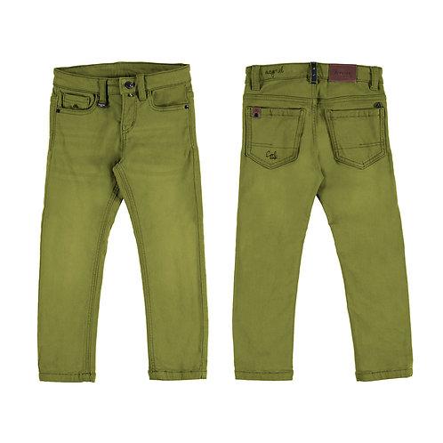 Pantalon-Mayoral-4533