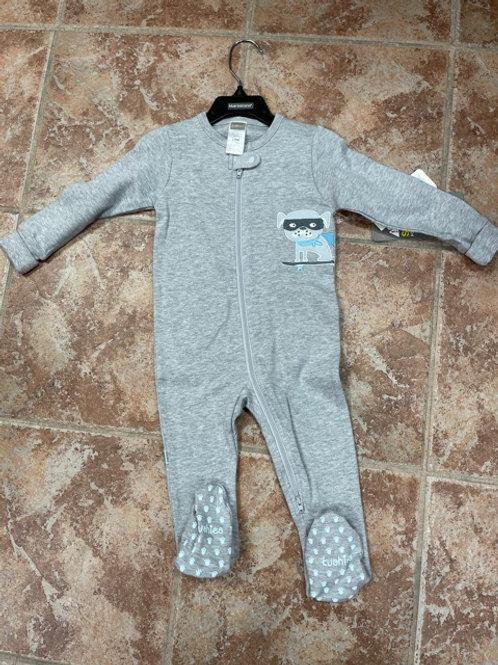 Pyjamas-KUSHIES-L1781