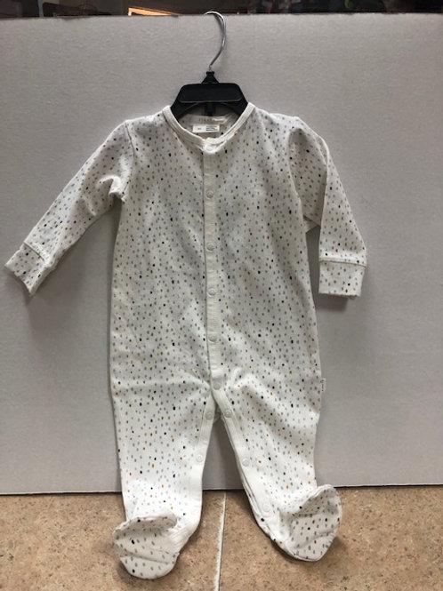 Pyjamas-Petit Lem-4107