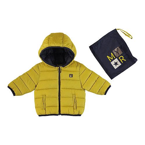 Jacket-Mayoral-2487