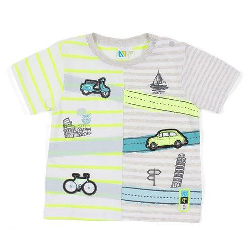 Nanö-T-Shirt-S2055-03