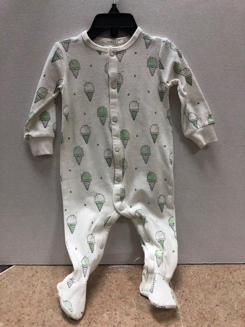 Pyjamas-Petit-Lem-4046
