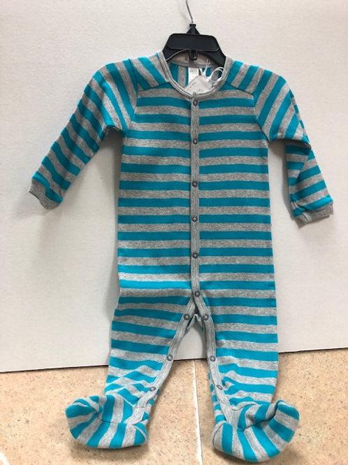 Pyjamas-Petit Lem-7349