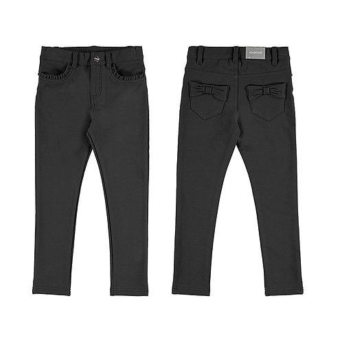 Pantalon -Mayoral-511