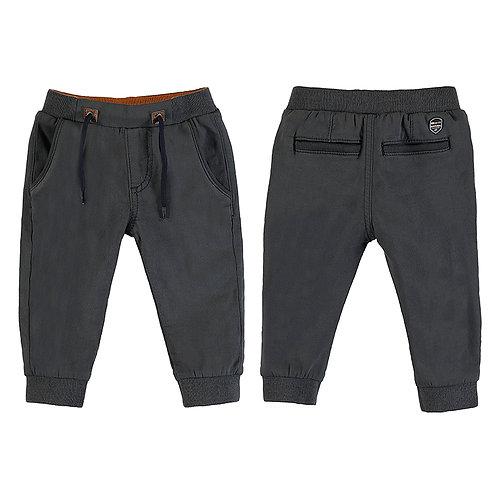Pantalon-Mayoral-2579