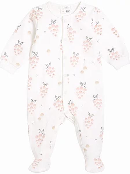 Pyjamas-Petit Lem-12012