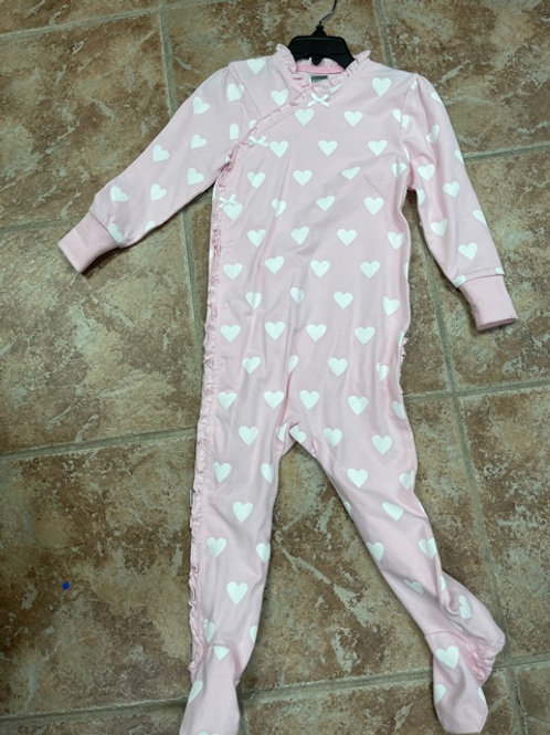 Pyjamas-KUSHIES-2621