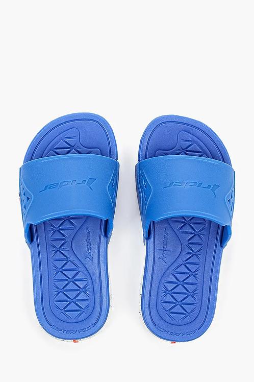 Trend-Sandale d'eau-11312