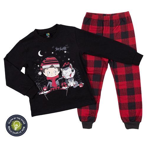 Pyjamas-Nanö-F20P11