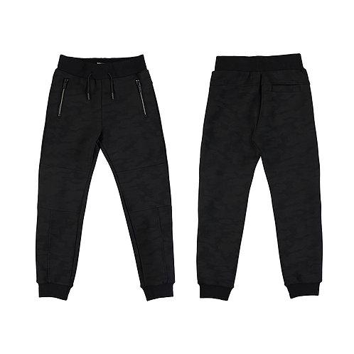 Pantalon -Mayoral-7522