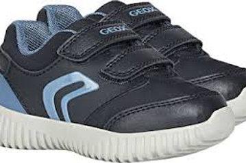 Geox-Espadrille-6125-6158