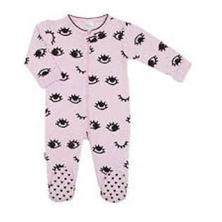 Pyjamas-KUSHIES-8550