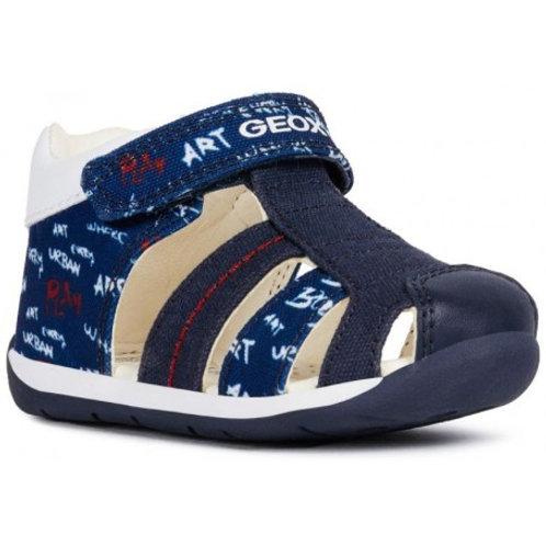 Geox-Sandale-3718