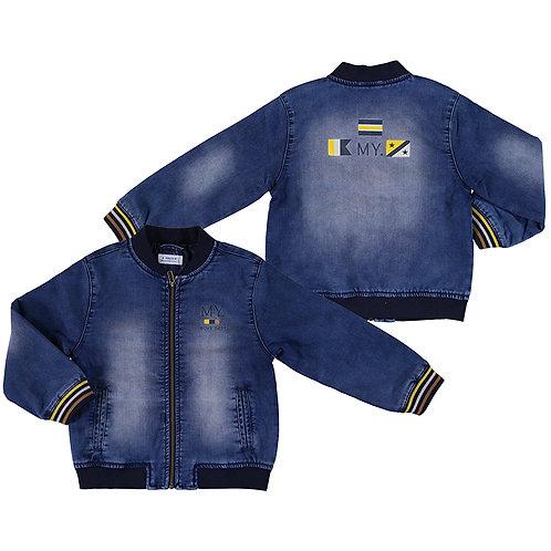 Jacket-Mayoral-3407