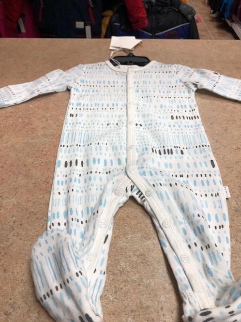 Pyjamas-11523