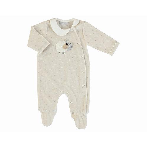 Mayoral-Pyjamas-2754