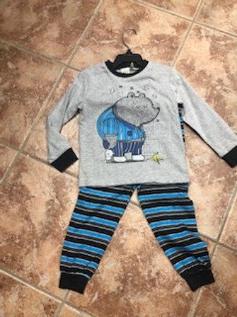 Nanö-Pyjamas-F18P03-4