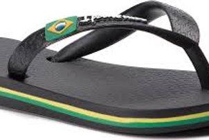 Trend-Sandales-8837