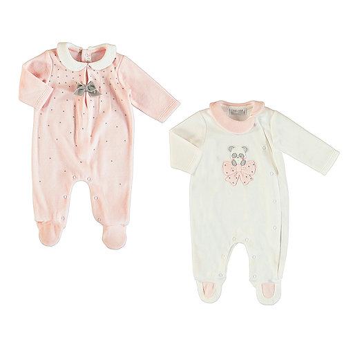 Mayoral-Ens.2 Pyjamas-2752