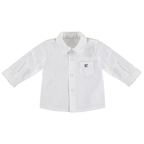 Camisole-Mayoral-2101