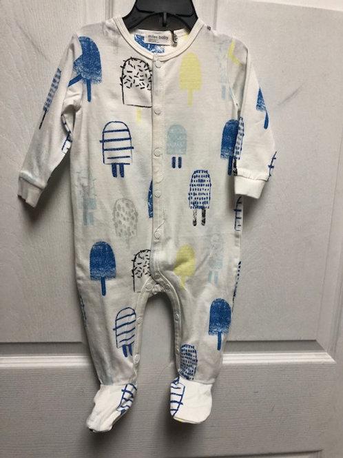 Pyjamas-Petit Lem-215
