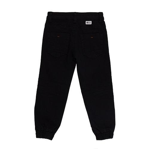 Pantalon -Nanö-S2105-09