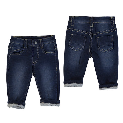 Mayoral-Jeans--