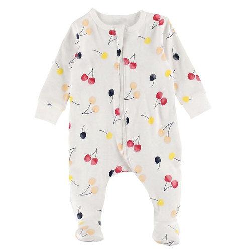 Lemur-Pyjamas-20SRS27410