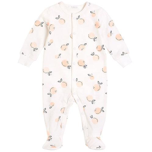Lemur-pyjamas 20SRG11400