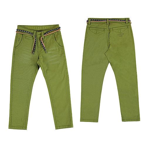 Pantalon -Mayoral-3569