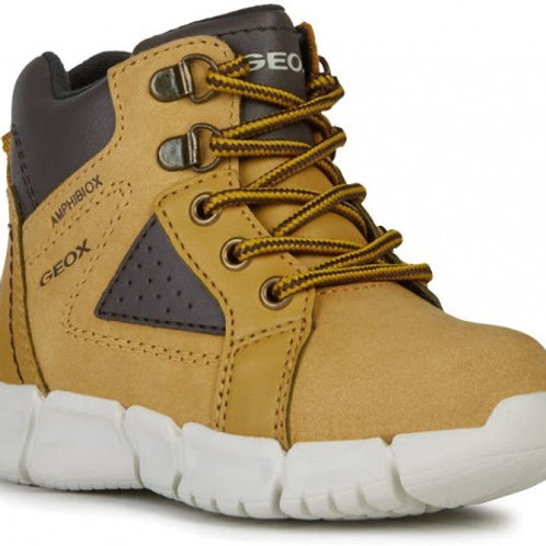 Geox-Bottes-6472