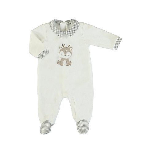 Mayoral-Pyjamas-2768