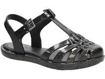 Trend-Sandales-9522