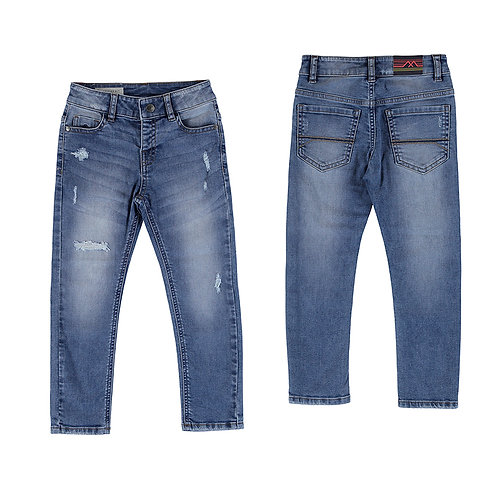 Jeans-Mayoral-3568