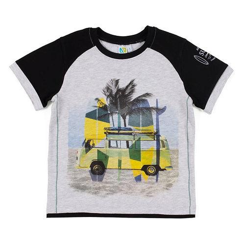 Nanö-T-Shirt-S2007-03