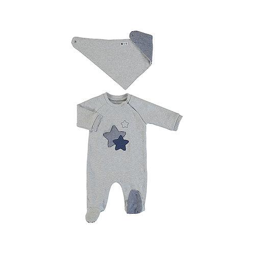 Pyjamas-Nanö-Mayoral-2769