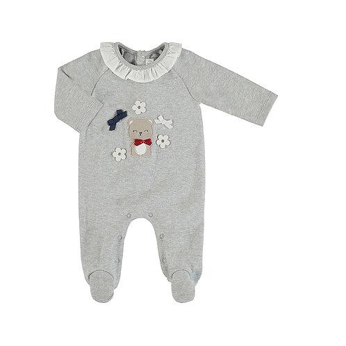 Mayoral-Pyjamas- 2758