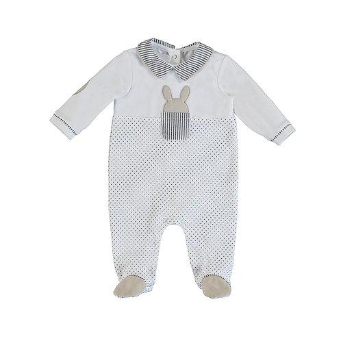Pyjamas-Mayoral-1622
