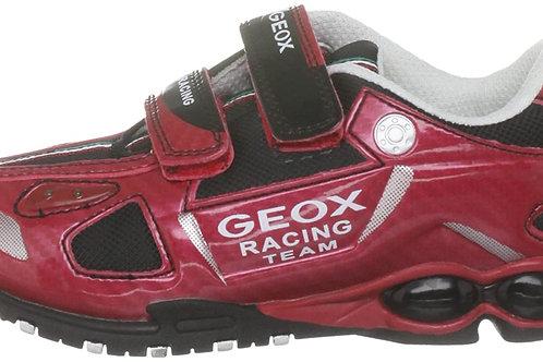 Geox-Espadrilles-10863