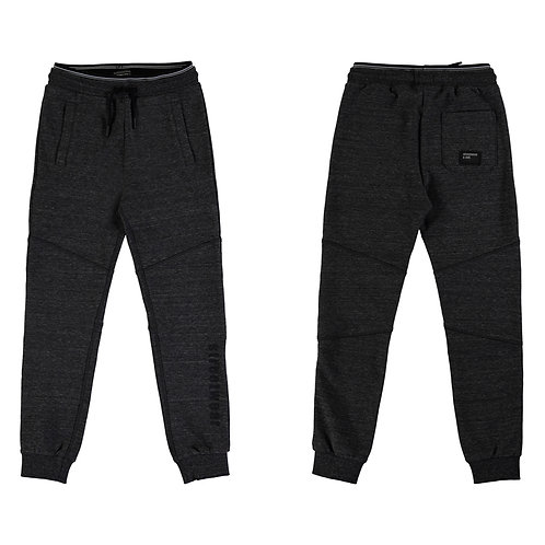 Pantalon -Mayoral-7529