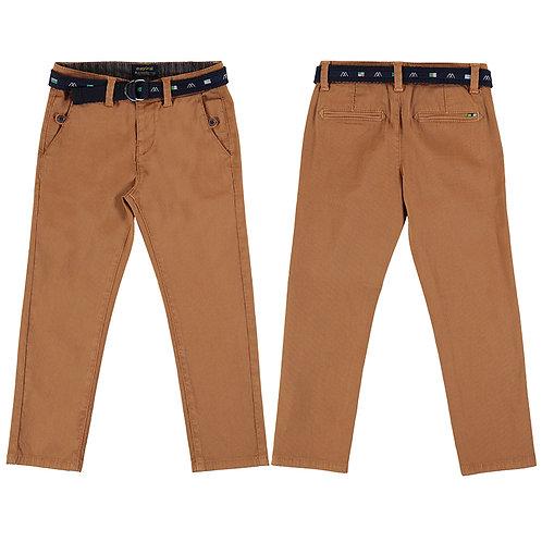 Pantalon -Mayoral-1578