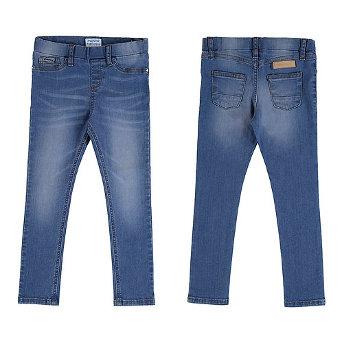 Jeans-Mayoral-548
