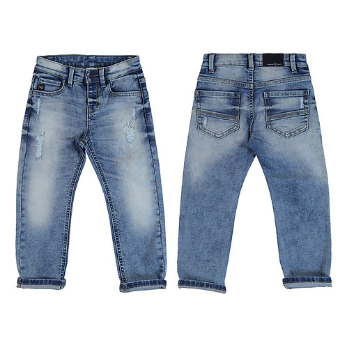 Jeans-Mayoral-4536