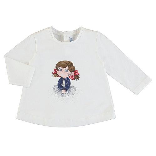 Matoral-T-Shirt M/L-2059