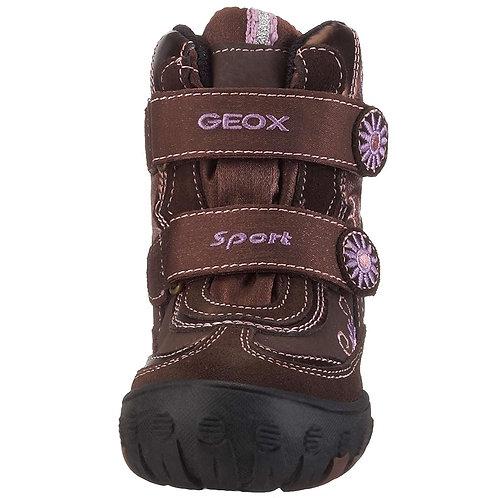 Geos-Bottes-9396