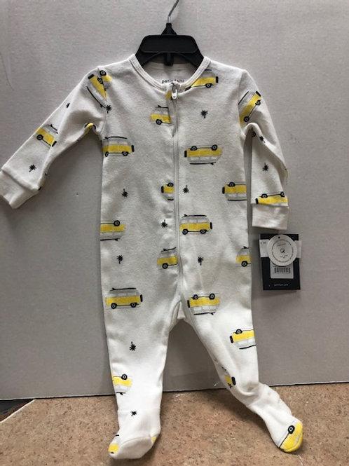 Pyjamas-Petit Lem-12535