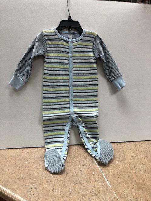 Pyjamas-Petit Lem-7835