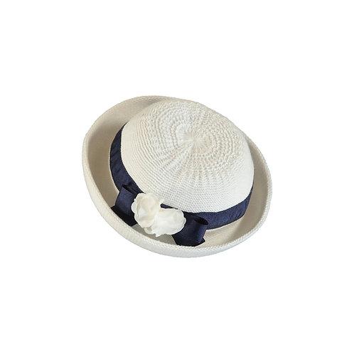 Mayoral-Chapeau de Paille-9258