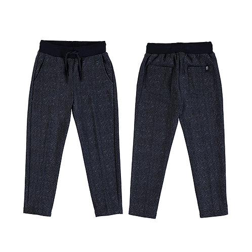 Pantalon-Mayoral-4532