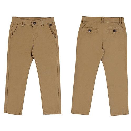 Pantalon -Mayoral-513